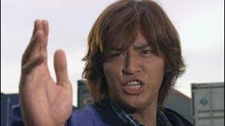 【特撮】『平成仮面ライダーシリーズ』で主役を演じた俳優達の現在・・ ...