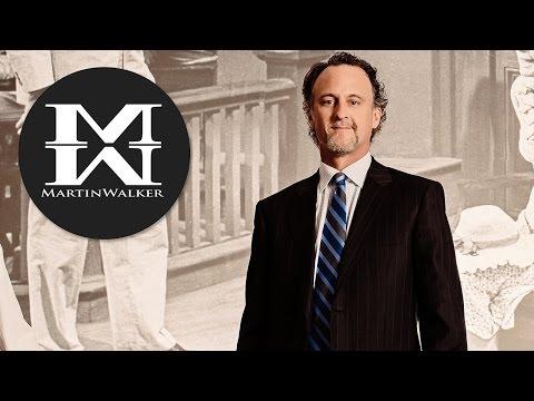 Medical Malpractice Lawyer Tyler Texas | Martin Walker Law