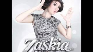 Zaskia   Bebek Ngambang