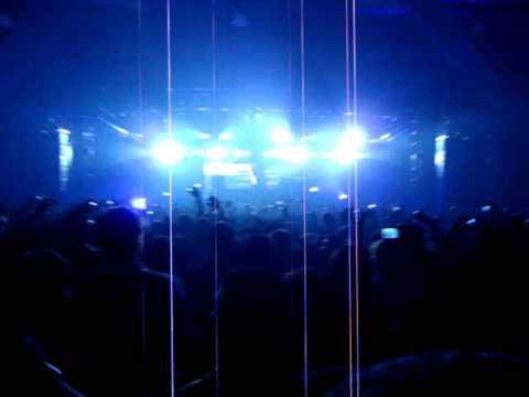 W & W - Mainstage (Original Mix)