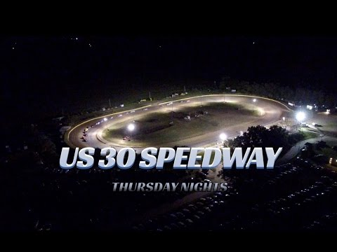 US 30 SPEEDWAY - Columbus Nebraska Live Entertainment - Columbus Area Chamber of Commerce