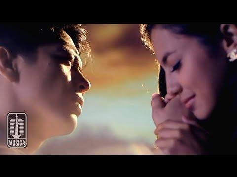 NOAH - Hidup Untukmu, Mati Tanpamu (Official Music Video)