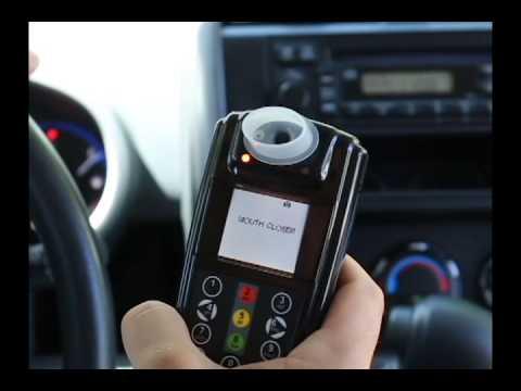 Stop Start Wiring Diagram 2005 Dodge Dakota Parts Smart Start's Ignition Interlock Ssi-20/30 Training Video - Youtube