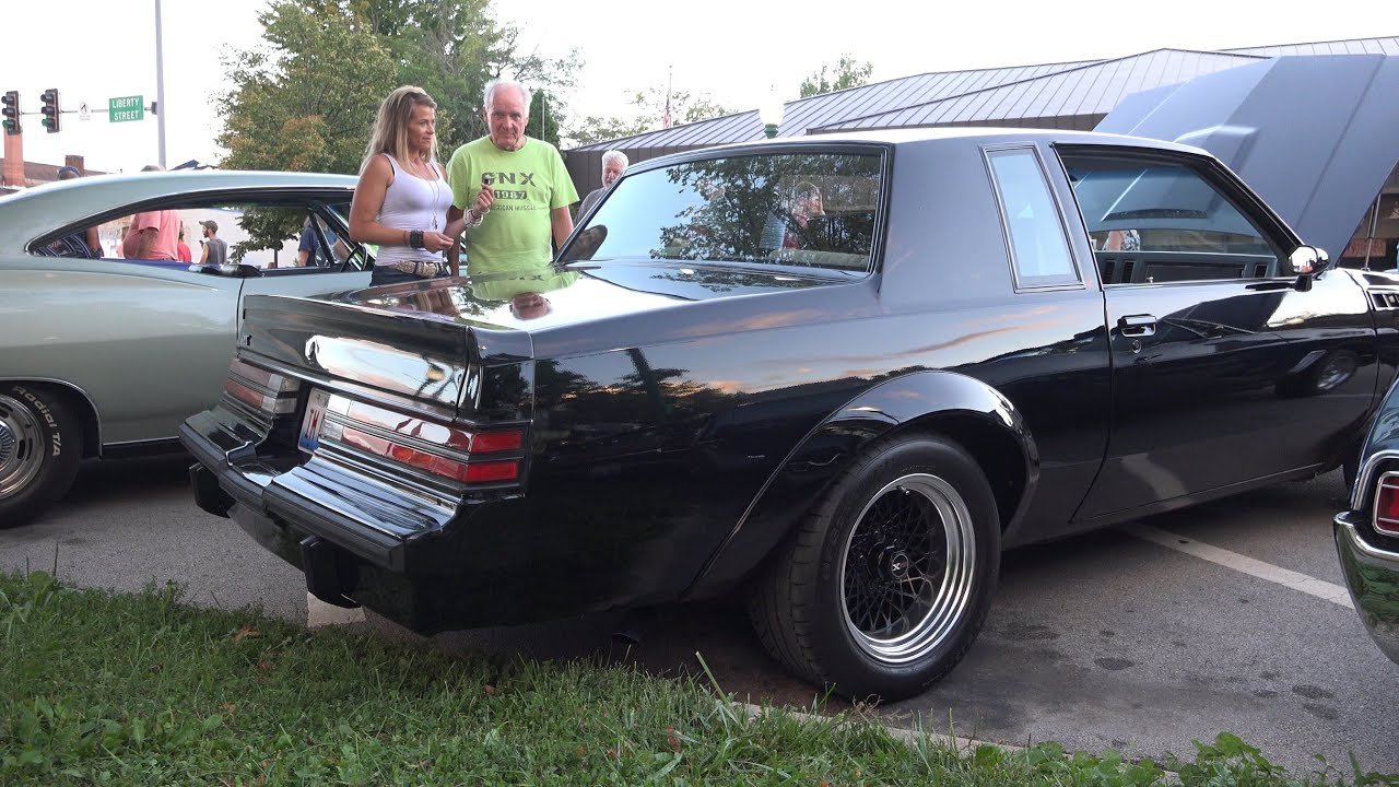 speed buick for sale national cars grand top