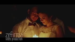 Свадьбы Лена и Андрей