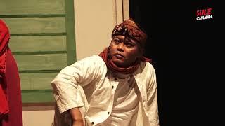 MANCING EMOSI, NGGAK BISA KETAHAN INI AMARAH!  - SAWER3 (PART2)