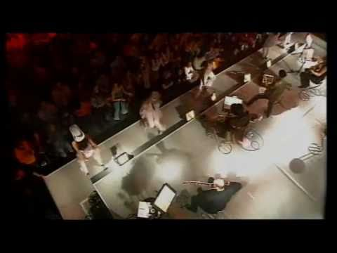 Tease Me Please Me  Scorpions  Acoustica  Legenda em Português