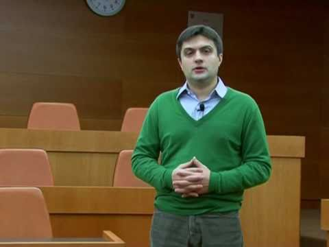 IESE MBA Students: Ukraine