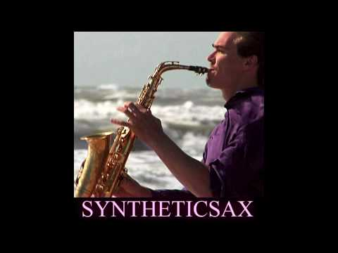Tiesto feat Syntheticsax  I Will Be Here Wolfgang Gartner Radio Remix