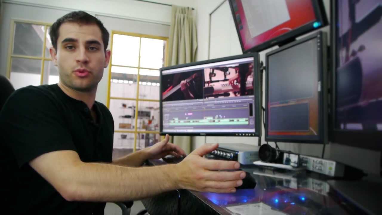 Best video editing software for windows 8 youtube.