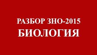 видео Куда можно поступить с базовой математикой, русским и биологией