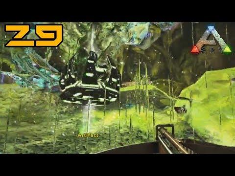 Victory Over Racist Fish!? | ARK Enhanced: Ep. 29