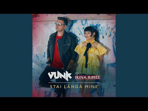Vunk feat. Irina Rimes