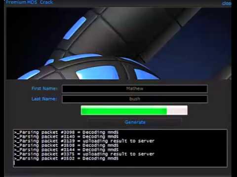outlook messenger full version crack download
