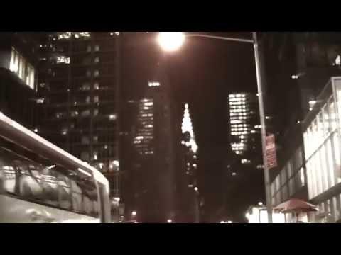 StuyBoy-Fresh New York NY (Official Video)