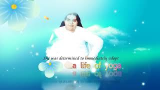 Song - Meri Maa Pyari Maa - Mateshwari Jagadamba Saraswati