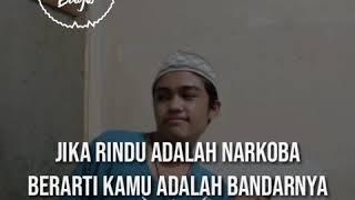 Download Kata Kata Bugis Rindu