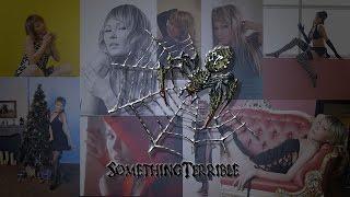 AriaTribe (Life Stream PvP BDO) -No 5