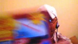 Netto Marken-Discount  Kanäle Grande
