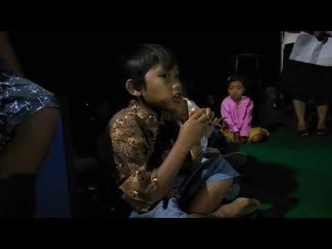 Indonesia pusaka reggae ska..