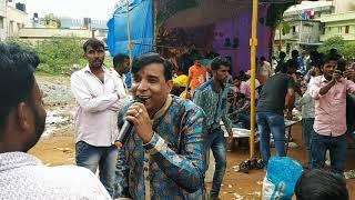 Sachin Sawariya | सुपरहिट लाईव जागरण  | Marriage Reception &Birthday Live Jagarn | surs angam events