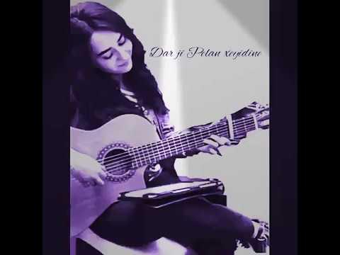 Ez Ranakım kèt vi bari&harika kürtçe şarkı&bağımlılık yapar!!!