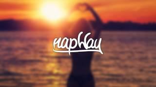 Fetty Wap - Trap Queen (Mastamonk Remix)(Visual Inc Video Edit) - Dirty