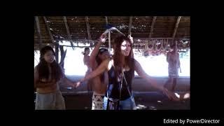 Video bora tribe dance download MP3, 3GP, MP4, WEBM, AVI, FLV Juni 2018
