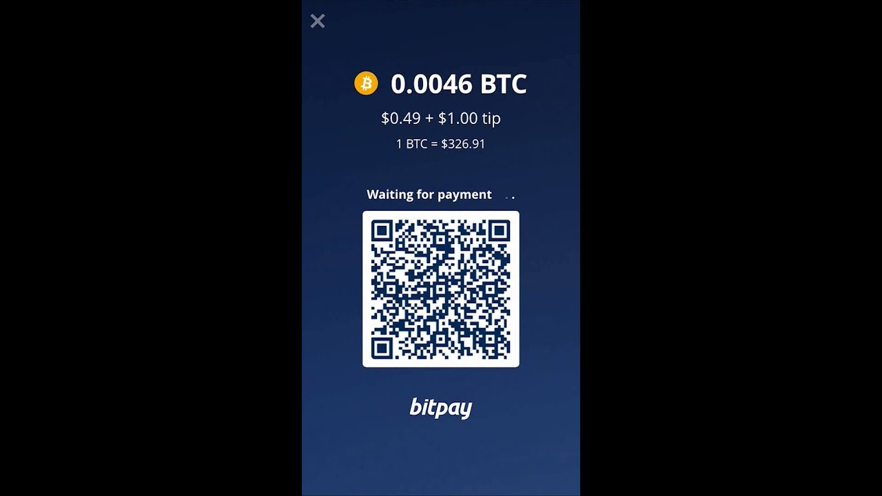 btcturk coinmarketcap lankytinos vietos bitcoin