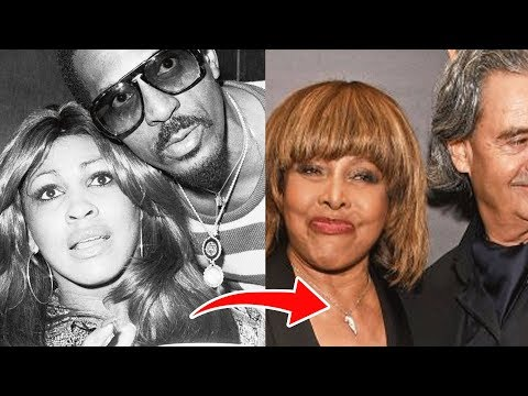 Shocking Details About Tina Turner | ⭐OSSA