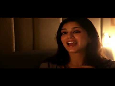 Sunny Leone Documentary & biography #sunnyleone, Mp3