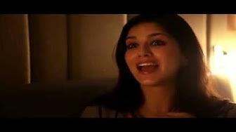 Sunny Leone Documentary & biography #sunnyleone,