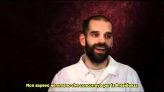 Randy Powell   Dentro il Vortice delle Sincronicità 3-10 subITA altrogiornale.org