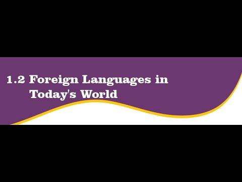 7 ci sinif ingilis dili unit 1 lesson 2 sözləri.
