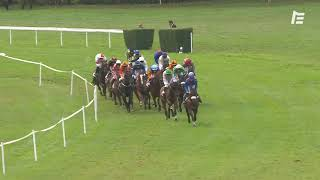 Vidéo de la course PMU GRANDE COURSE DE HAIES - PRIX GUILLAUME D'ORNANO