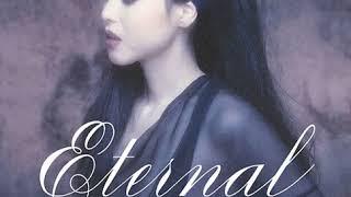 Matsuda Seiko - All ThisTime
