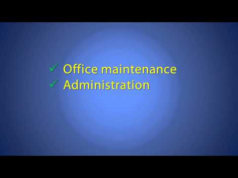 Hassle free offshore set up & Back office