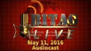 BITAG LIVE FULL EPISODE MAY 11, 2016
