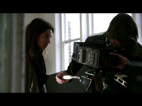 Paris attacks: A conversation with JIHAD filmmaker Deeyah Khan
