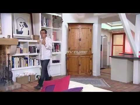 radiateur electrique choix youtube. Black Bedroom Furniture Sets. Home Design Ideas
