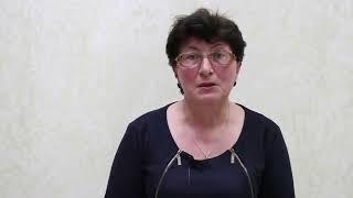 видео Аллергический бронхит у детей: признаки и лечение