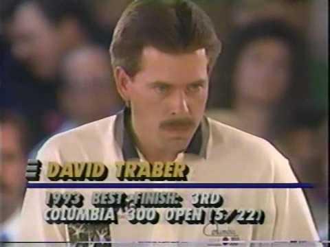 1993 Greater Harrisburg Open