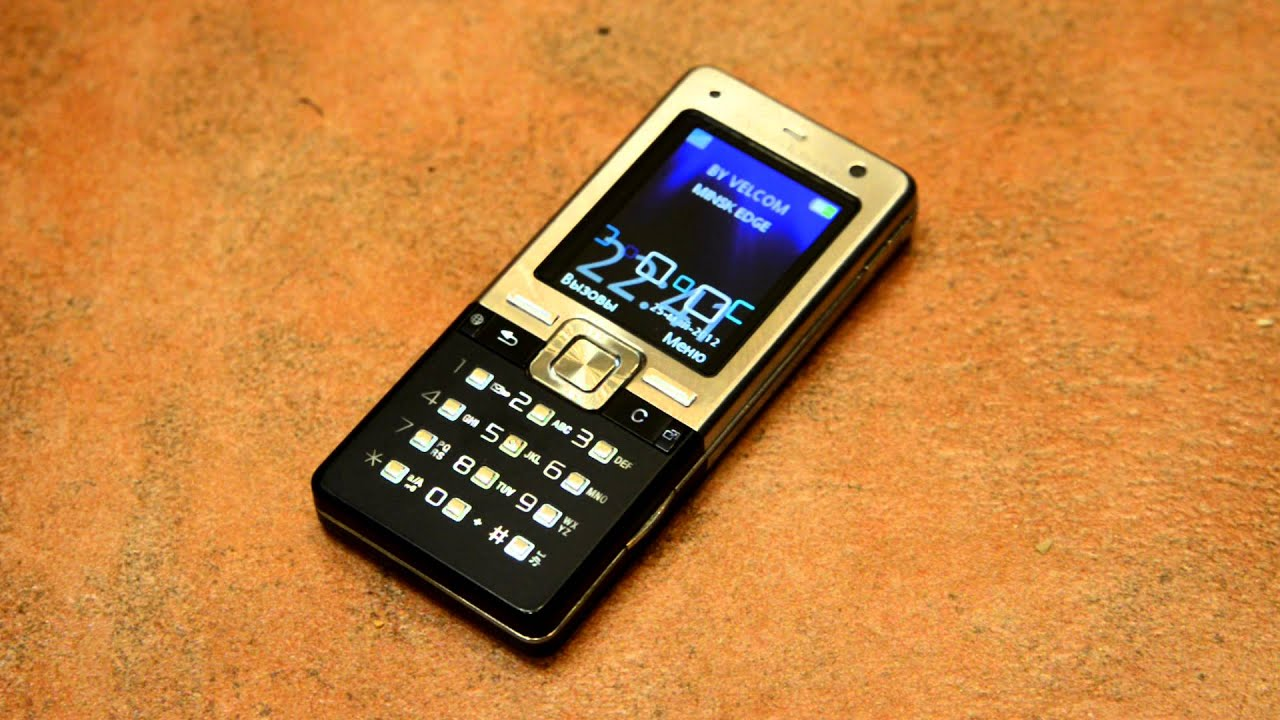 sony ericsson Sony mobile and sony ericsson phone reviews each section is ordered by review date android smartphones.