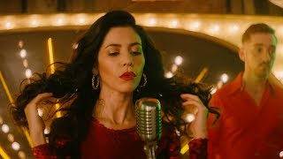 Download Clean Bandit - Baby (feat. Marina & Luis Fonsi) [Official Video]
