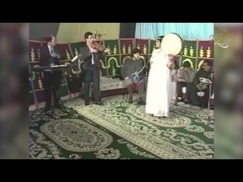 Cheikha Remitti - Milouda⎜شيخة ريميتي - ميلودة