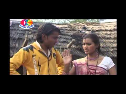 Naikhi Khat tohare bap Ke Kamai | Sati Jala Sanjhwe | Dhobi geet | Suraj