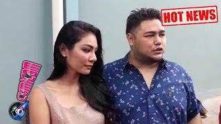 Video Hot News! Ditanya Suport Ruben dan Ayu, Reaksi Igun Tak Biasa - Cumicam 24 April 2018 download MP3, 3GP, MP4, WEBM, AVI, FLV November 2018