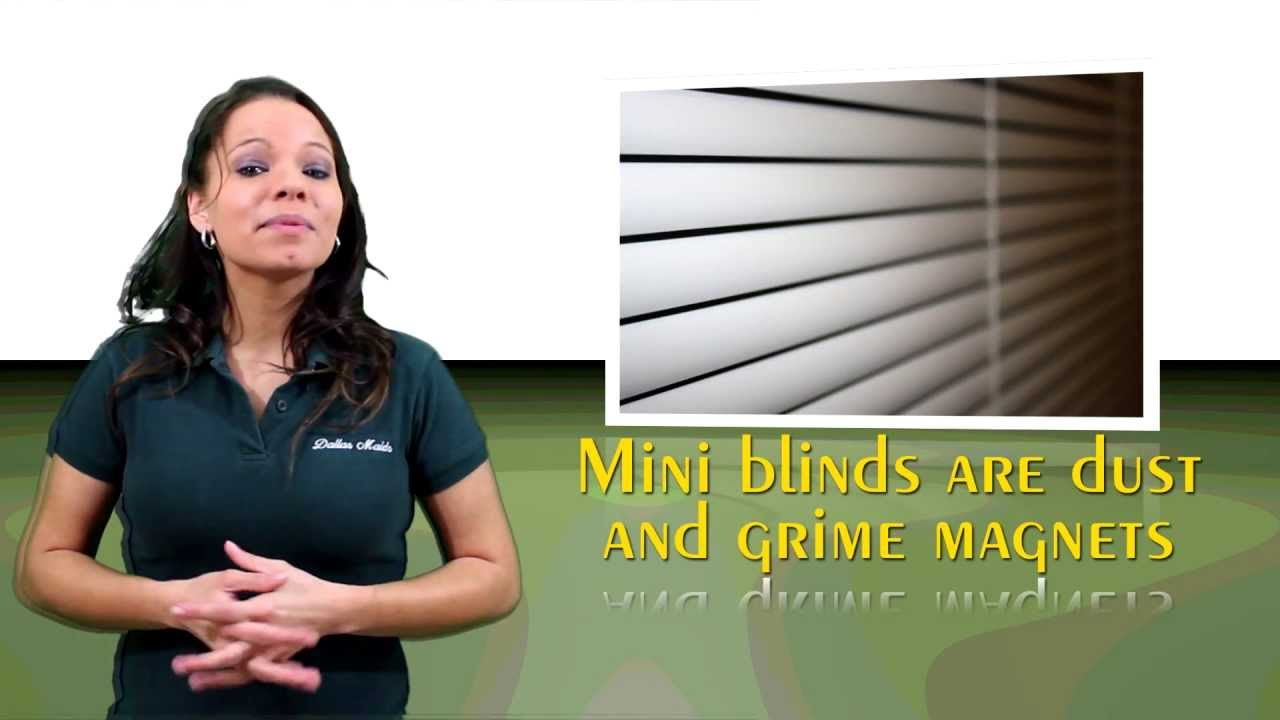 top mini bend repair most oregon blind ideas cleaning to the popular cleaner blinds residence prepare window pertaining