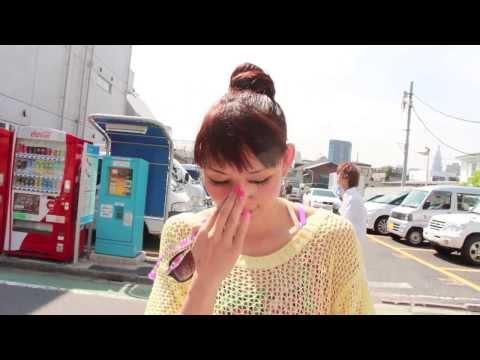 знакомство с японкими девушками в москве