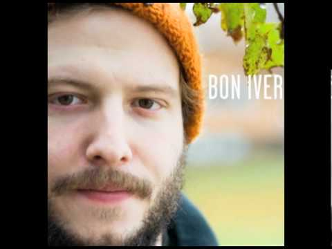 I cant make you love me traduction bon iver